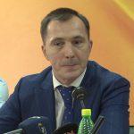 Владимир Продивус не откупится? К регионалу Продивусу пришла Альфа