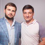Как олигарх Игорь Сало теряет миллионы долларов из-за экономической блокады оккупированного Донбасса