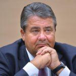 Глава МИД Германии намерен искать в Вашингтоне «открытый и дружеский диалог»