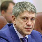 Игорь Насалик и Андрей Иванчук решили крупно похимичить