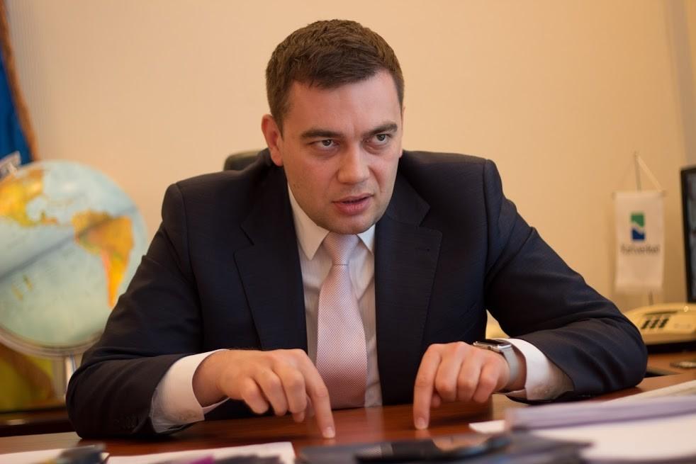 Максим Мартынюк —