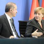 Более ста турецких дипломатов ищут убежища в Германии
