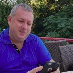 Игорь Мизрах: пенсионная реформа 2017 в Украине. Увидят ли плательщики налогов заслуженную пенсию?