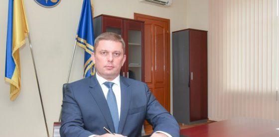Милютин Глеб