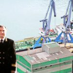 Мирослав Халик обналичил Промоборонэкспорт: экспорт украинского оружия отдали фавориту режима Януковича