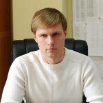 Депутат Лунченко Валерий Валерьевич устроил в своей декларации черную распродажу