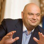 Николай Злочевский и его VIP-клиенты, Бродский, Шуфрич, «Рыбацкий»