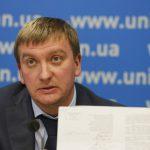 Павел Петренко из Минюста, биография: тендеры для партнеров, рейдерство и миллионы на счетах
