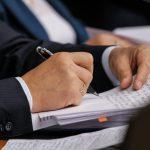 Повышение заработной платы госслужащих в 2017 году: подробности