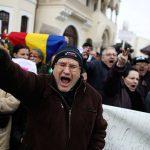 Правительственный кризис в Румынии: как меняется отношение страны к борьбе с коррупцией