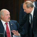 Минск vs Москва: почему поссорились Лукашенко и Путин?