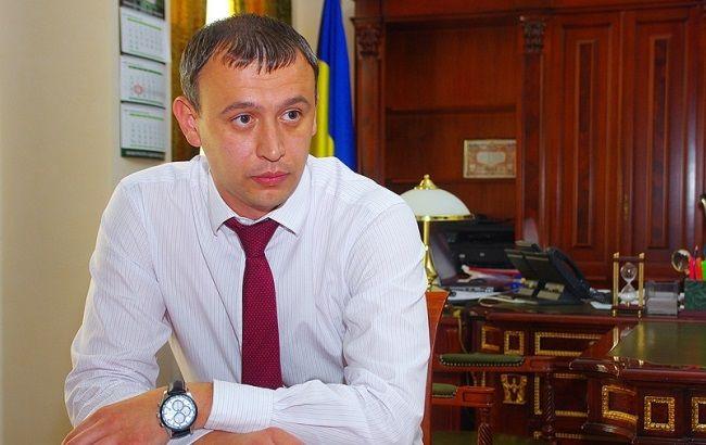 Роман Говда