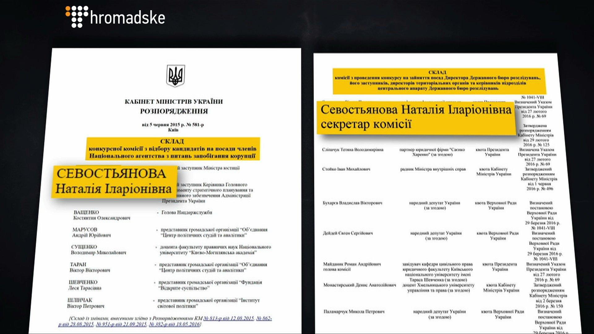 Севостьянова Наталья Илларионовна 10