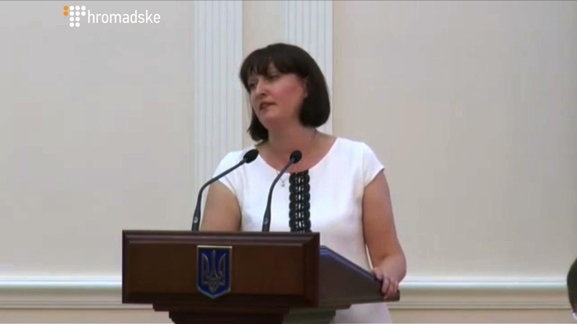 Севостьянова Наталья Илларионовна 12