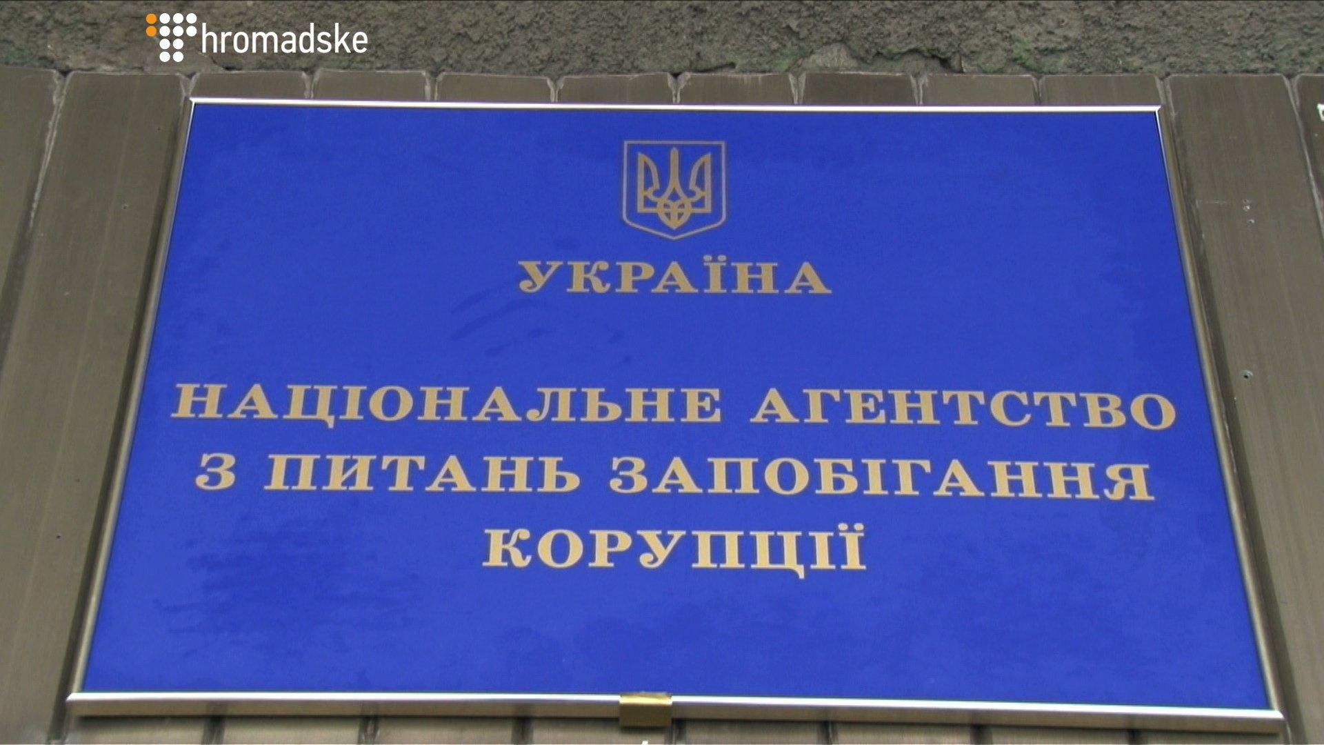 Севостьянова Наталья Илларионовна
