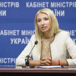 Севостьянова Наталья Илларионовна — аферистка Петренко или лоббистка из Минюста