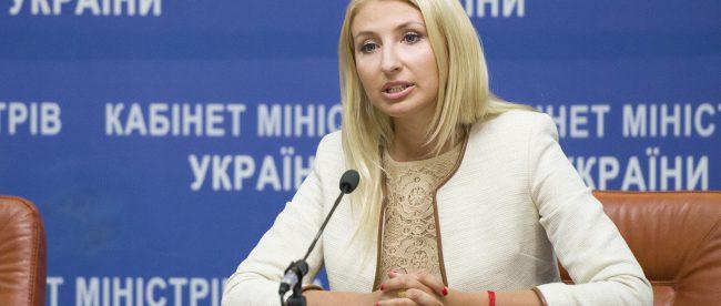 Севостьянова Наталья