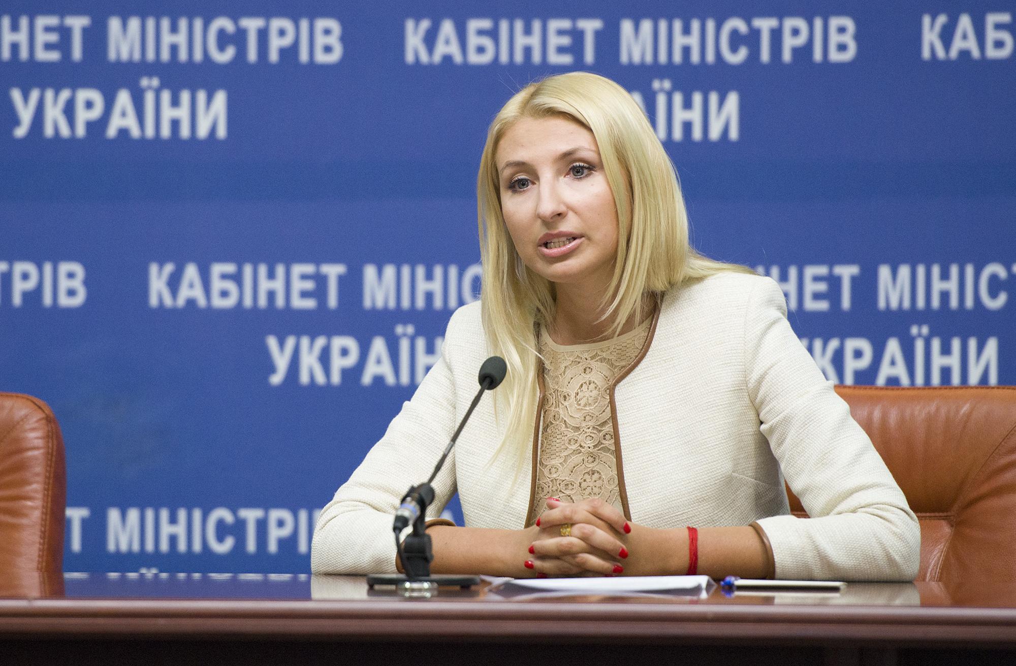 фото севостьянова наталья