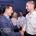 """Нардеп Денис Силантьев — очередной агент Кремля и """"клиент"""" СБУ?"""