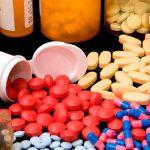 Коммунальная аптека Фармация продает студенческой поликлинике лекарства втрое дороже ритейла