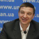 Руслан Цыплаков вновь под следствием или как Луценко начал ощипывать Цыпу
