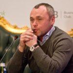 Черняк — Черняка или о том, как Хортица через газету День заметает следы в Гугл новости