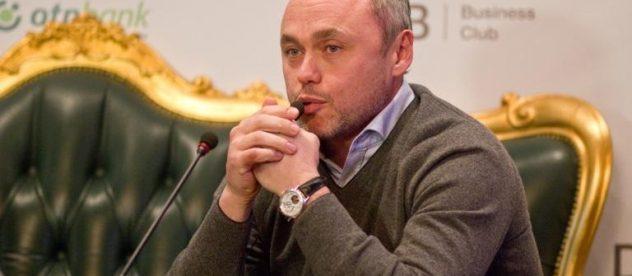 Черняк Евгений