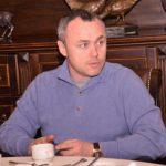 Хортица закупает некачественный спирт, Евгений Черняк провернул аферу – СМИ