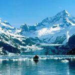 Аляска не наш – полтора столетия, о которых мечтает Крым