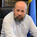 Андрей Федур: Президент упрекает собачьей будкой, а сам устроил собачью жизнь для целого народа