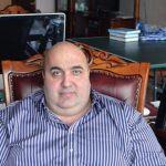 Пособники террористов Армен и Теймураз Кечияны или за что СБУ накрыла «Шельф»