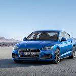 СМИ: В Германии обыскивают офисы Audi
