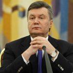 Сколько миллионов Янукович поднимет на Евровидении