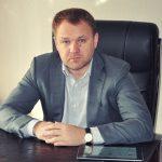 Виталий Кропачев, Игорь Кононенко, неумелый вброс и подозрение от антикоррупционного бюро