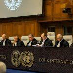 Что светит Украине на Гаагском трибунале