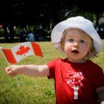 «Развивалки» в Канаде: плавание, хоккей, скауты и изучение магии в школе
