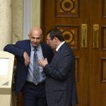 Игорь Кононенко и Райнин сыграли в монополию или почему «Центрэнерго» и «Турбоатом» решили не продавать