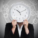 Нормы продолжительности рабочего времени 2017 в Украине