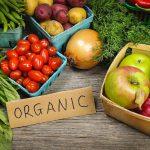 Органическая еда, как и промышленное аграрное производство убьет нас всех
