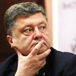 Доживет ли Порошенко до очередных президентских выборов?