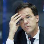 Нидерланды назвали турецкие санкции «не слишком плохими»