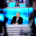 Россияне верят: от плохих снов спасут разрытые могилы