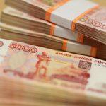 Россия стала крупнейшим инвестором Украины за 2016 год — благодаря чему?