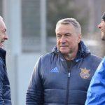 Сколько будут зарабатывать украинские тренера