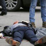 Убийство Вороненкова: за что расстреляли депутата в центре Киева