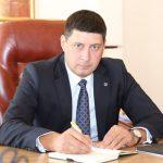 Игорь Ткачук: портовой воришка из Винницы и его тернистый путь наверх