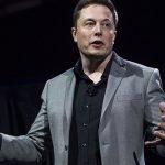 Илон Маск создаст инновационное энергохранилище в Украине