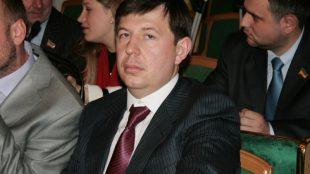 тараск козак