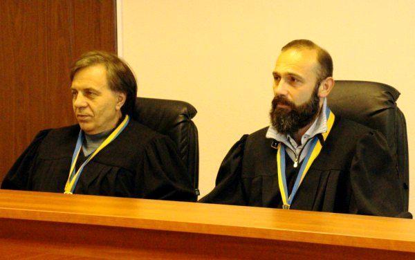 ЭТАЖИ судья емельянова судья отзывы приема-передачи товаров документ
