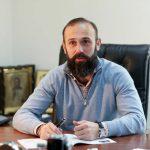 Судья Артур Емельянов всех купил